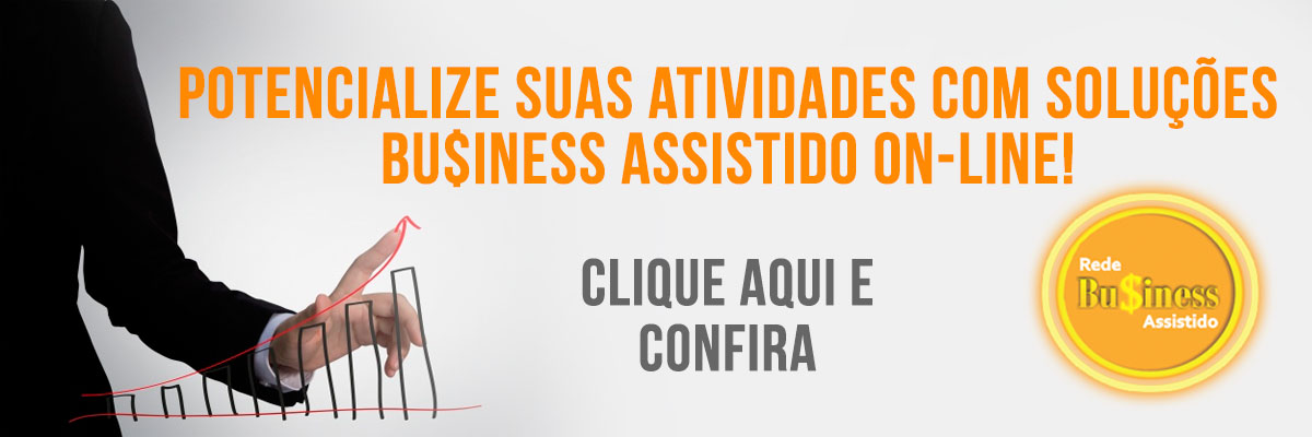 Rede Business Assistido